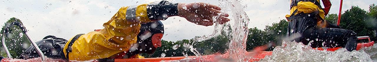 Nemad-Maritime-Safety-slide-04.jpg