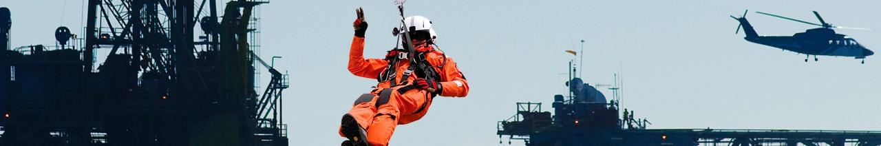 Nemad-Maritime-Safety-slide-06.jpg